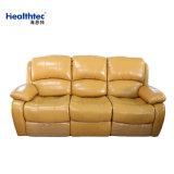 Sofà sezionale del Recliner domestico della mobilia (B078-S)