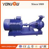 Einzelnes Stadiums-zentrifugale Wasser-Pumpe