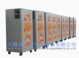 Tipo pequeño generador de nitrógeno / N2 para la aplicación de los alimentos