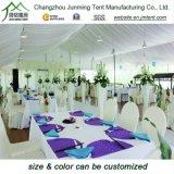 الصين مموّن كبيرة ألومنيوم [ودّينغ برتي] خيمة من مصنع ([جموبت6/250])