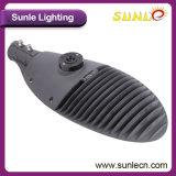 Blatt-Typ 150 Straßenlaternedes Watt-LED mit Fotozelle (SLRL115 150W)