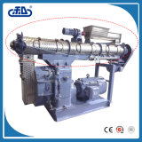 Acero inoxidable solo Conditioner-9klh-350