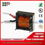 Transformator des LED-Fahrer-Gebrauch-Efd25