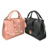 Borsa unica delle donne dei sacchetti di Tote della signora Bag Trend del commercio all'ingrosso di marca di Tenmee del merletto di disegno della fabbrica LC-028 per un'estate delle 2018 molle