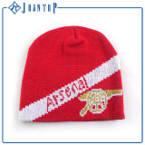 Hohes Quanlity Babybeanie-Hutknit-Muster