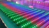 14*30W de lavado de pared LED de iluminación para impermeable al aire libre