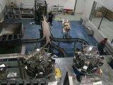 Empaquetadora rotatoria del gránulo del bolso de Premade