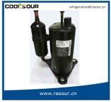 Compresor de LG, TODOS LOS MODELOS, compresor de aire acondicionado, Qk164 Qj208