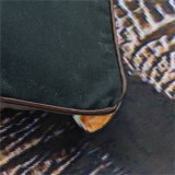 3D Reeks van het Beddegoed Poklyester van het Beddegoed van de Olifant Vastgestelde