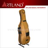 600*600 Oxford Farben-Cello-Beutel - Schwarzes