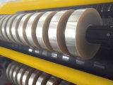 Lianqi Boa qualidade de alta precisão de alta velocidade máquina de guilhotinagem Linha Guilhotinagem
