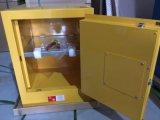 Отраслевые лаборатории 45 галлон или 170L Жидкости Flmmable Cabinet-Psen хранения-Y45