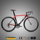 Bicicletta poco costosa di corsa di strada della lega di vendita calda 700c Alluminum