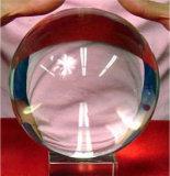 卸し売り装飾的なK9は写真撮影の使用およびホーム装飾のためのクリスタル・ボールを取り除く