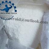 Pyruvate CAS van het Kalium van de Prijs van de fabriek: 4151-33-1 voor het Verlies van het Gewicht