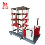 Hmcj 300kv-15kj自動Hv電光インパルス電圧の発電機