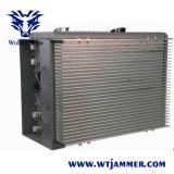 220W impermeabilizan la emisión del teléfono celular del poder más elevado (para las localizaciones sensibles grandes)