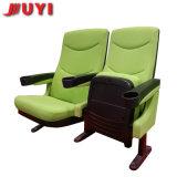 Barato mas lugares de cinema de alta qualidade (JY-616)