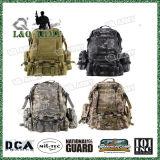 [55ل] تكتيكيّ عسكريّ حمولة ظهريّة حزمة كبيرة مسيكة حقيبة [روكسك] رياضة حقيبة
