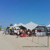 Partito/evento/cerimonia nuziale/tenda esterna