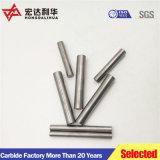 Karbid Rod für K20 K30