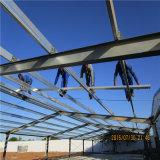 Высокое качество сегменте панельного домостроения стали структуры птицы дом для продажи
