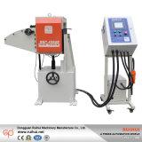 Автоматическая Servo машина фидера крена для польностью автоматических продуктов делая машину