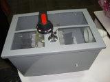 Sistema compato de Busway feito em China