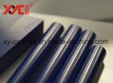 Ceramische Staven van het Zirconiumdioxyde van Xyc de Nieuwe Blauwe/Plaat