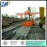 Высокое качество Электрический подъем магнит для подъема стальной заготовки в MW22-210100L/3