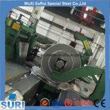 La norma ASTM SUS 316 201 304 430 316L 904L de la bobina de acero inoxidable precio por Kg.