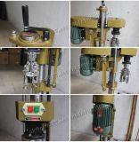 De multifunctionele Kappen die van het Metaal en Machine voor Azijn (jiay-4) afdekken sluiten