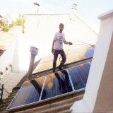 10kw van het Systeem van het Zonnepaneel van het Net, de ZonneSystemen van het Huis 10000W, de Generator van de ZonneMacht 10kw