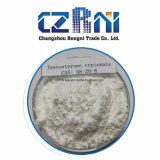 Propionato sin procesar de la testosterona del polvo de la hormona para el edificio del músculo