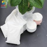 Heiße neue Produkt-mikrokristalline Zellulose Avicel MCC