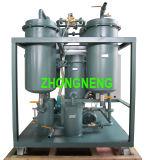 Modèle Anti-Explosion Ty-200 (200L / min) Usine de déshydratation d'huile de turbine à déchets