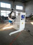 Puder-Beschichtung-Produktions-Gerät mit komplettem vollem Set