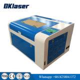 40W 50W 60W Precio grabadora láser de CO2