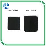 Série 2 do LCD do relógio de Apple da tela de toque do LCD