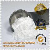 Pó branco Aicar da classe farmacêutica do CAS 2627-69-2 para a perda gorda