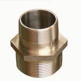 OEM Custom Composants en acier inoxydable