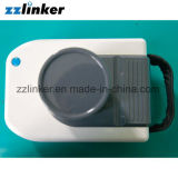 LkC27中国多彩な携帯用歯科デジタルX光線の単価