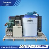 中国の最もよい品質の新しいセリウムのサービスの携帯用氷メーカー