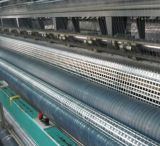 Prezzi biassiali rivestiti di Geogrid della vetroresina del bitume con la certificazione del Ce