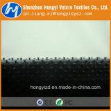 Нейлоновые гриб крюк головки блока цилиндров и ленту Velcro с обратной связью
