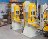 Hydraulischer Stein-aufgeteilte Maschine für das Brechen des Pilz-Steins