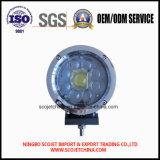 Luz de condução do diodo emissor de luz da alta qualidade