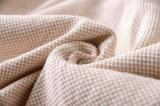 ホーム織物のための自然なリネンファブリック