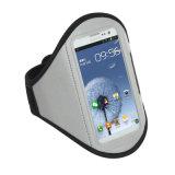 Мода спортивные сумки для мобильных телефонов рычаг подушки безопасности подушки безопасности