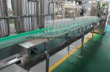Planta de embotellamiento automática de la máquina/del agua de embotellado del agua mineral
